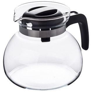 Dzbanek do kawy 1,5 l SVATAVA SIMAX