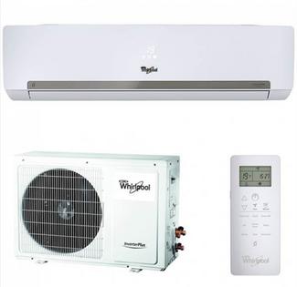 Klimatyzator Whirlpool  SPIW 422/2  22000 Btu