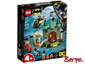 LEGO 76138