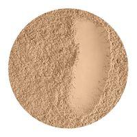 Pixie Cosmetics Minerals Love Botanicals Podkład Mineralny Z Bursztynem Brown Sugar 4.5G