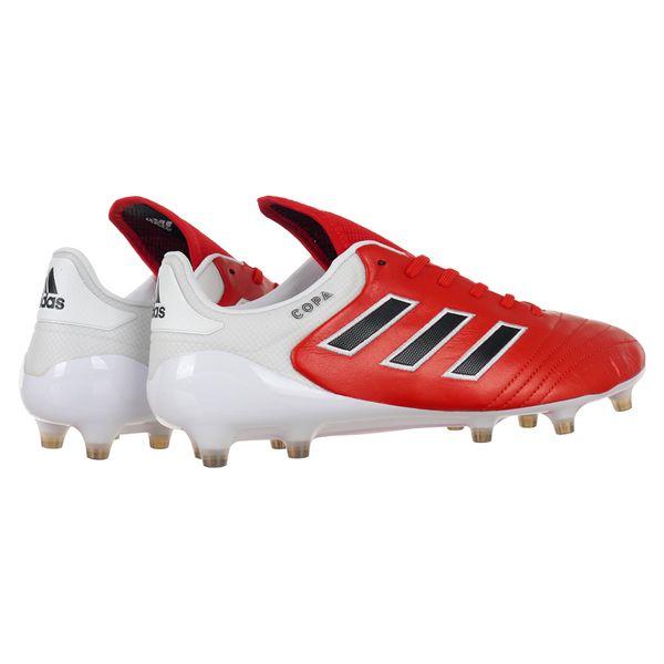 Buty piłkarskie Adidas Copa 17.1 FG męskie skórzane korki lanki skóra kangura 47 13