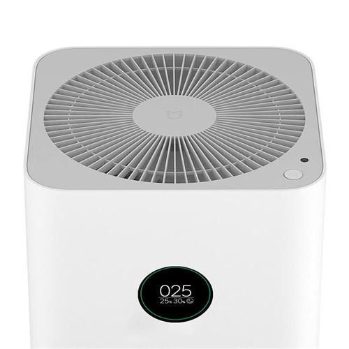 Xiaomi Air Purifier Pro Oczyszczacz Powietrza PL zdjęcie 2