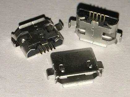 Nowe gniazdo micro usb Lenovo,Huawei,OPPO 5pin T11