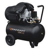 PANSAM A077060 KOMPRESOR OLEJOWY 2300W 8bar 50L EWIMAX - OFICJALNY DYSTRYBUTOR - AUTORYZOWANY DEALER PANSAM