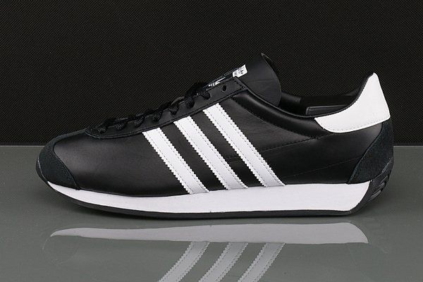 outlet store 87542 127c3 adidas COUNTRY OG (S81861) zdjęcie 7