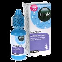 Blink Intensive, 10 ml