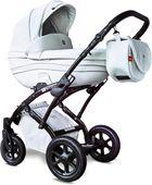 Wózek dziecięcy wielofunkcyjny Tambero eco Tutek 3w1