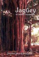 Jagey et autres nouvelles Joanna Jarecka-Gomez