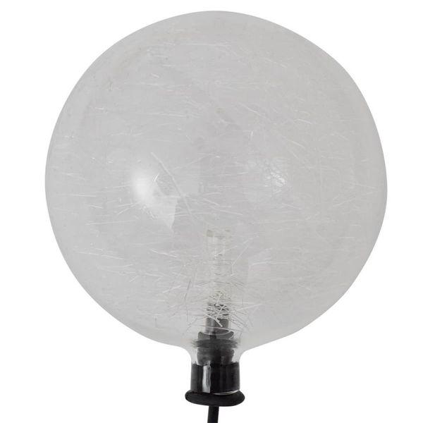 Pływające Lampy Solarne Led Do Stawu, 3 Sztuki zdjęcie 5