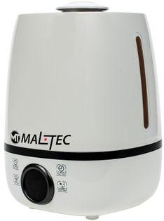 Nawilżacz Powietrza Ultradźwiękowy Wt-4000kw Aroma