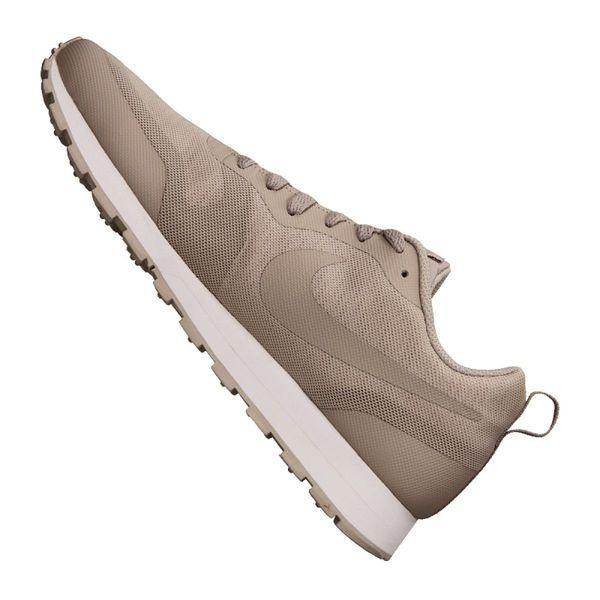Buty Nike Md Runner 2 19 M AO0265 200 r.44,5