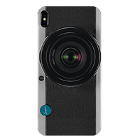 Etui case do iPhone 5 5S SE 6 6S 7 8 aparat foto