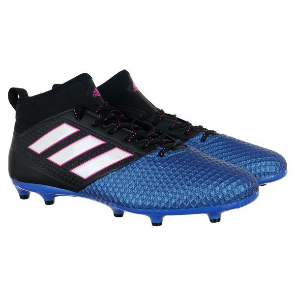 Buty piłkarskie Adidas ACE 17.3 Primemesh FG męskie korki lanki44 23