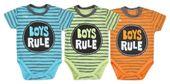 07-754,755 BODY LATO BOYS RULE 62-68 13379-uniw