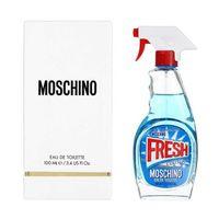 Moschino Pink Fresh Couture Woda Toaletowa Spray 50Ml
