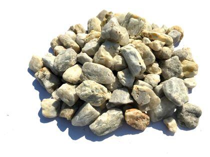 Żwir Perłowy 16-32 mm 20 KG