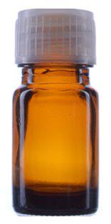 Olej do kalibracji refraktometru miód roztwór Brix