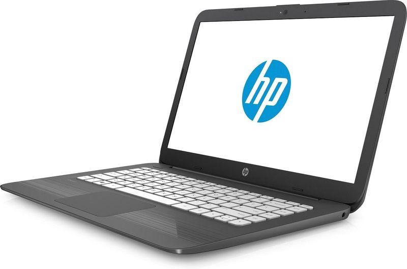 HP Stream 14 Intel Celeron N3060 4GB 64GB SSD W10 zdjęcie 3