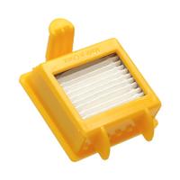 Irobot Roomba filtr HEPA SERIA 700 PROMO