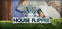 House Flipper + Garden Flipper - GRA STEAM / PC