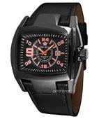 Zegarek Męski Gino Rossi DIESEL POWER 12034