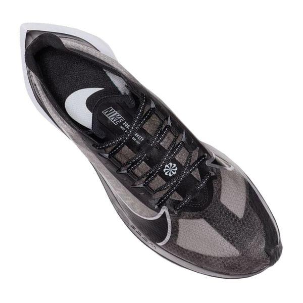 Nike Zoom Gravity 001 W M BQ3202-001 r.45,5 zdjęcie 2