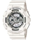 Zegarek Casio G-Shock GA-110C-7AER HOLOGRAM