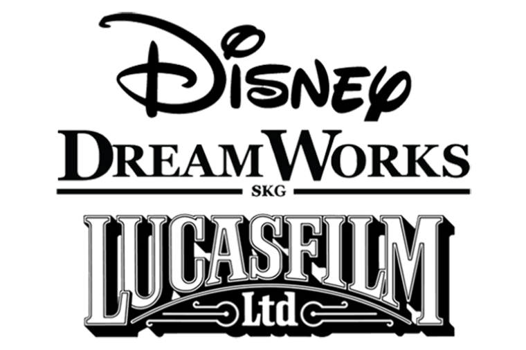 T-Shirt Star Wars Red 6Y r116 Licencja Disney LucasFilm (QE1592) zdjęcie 2