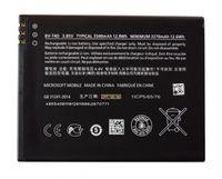 Bateria Microsoft Lumia 950 XL BV-T4D 2017