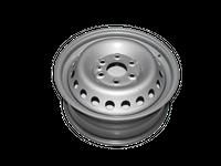 Felga stalowa Iveco oryginał 6.5x16 6x125