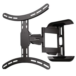 Uchwyt LCD/LED HAMA VESA 400X400 FULLMOTION XL