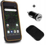 MYPHONE HAMMER ACTIVE 2 LTE Dual Sim 5' 5000mAh