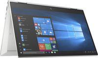 """2w1 HP EliteBook x360 830 G7 13.3"""" FullHD IPS Intel Core i5-10210U Quad 16GB DDR4 512GB SSD NVMe Windows 10 Pro"""