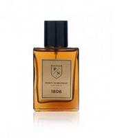 Percy Nobleman Woda toaletowa zapach 1806  50 ml