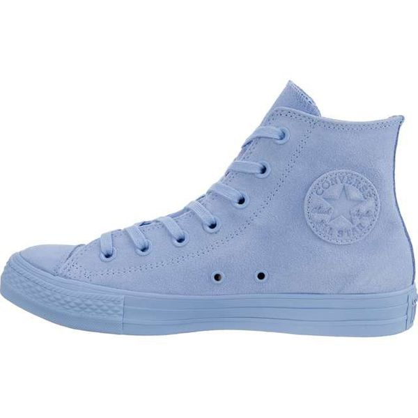 c59a5fad8c11 Chuck Taylor All Star Light Blue Light Blue r.40 • Arena.pl