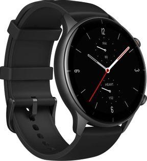 Smartwatch Amazfit GTR 2e Obsidian Black GPS