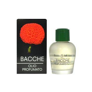 Frais Monde Berries Olejek perfumowany 12ml