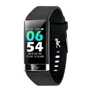 Smartband Smartwatch WATCHMARK EKG ECG PULS SPORT