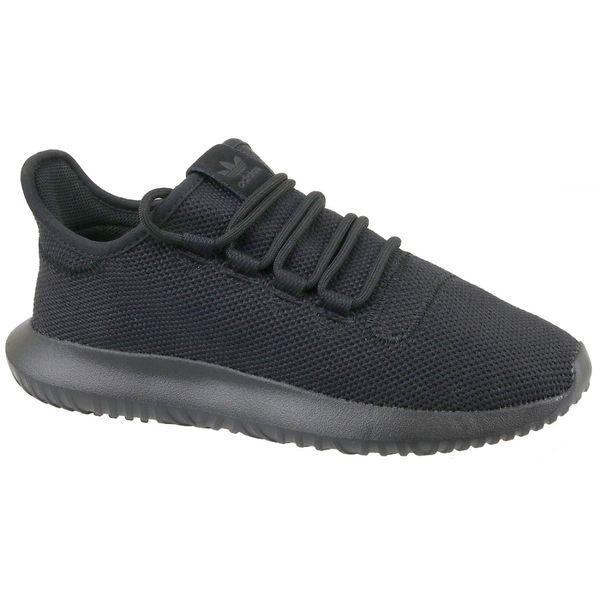 Buty adidas Tubular Shadow Jr CP9468 r.37 13