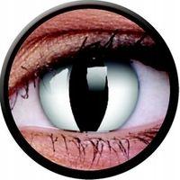 Crazy Lens RX - Viper, 2 szt.