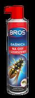 Bros  Gaśnica Na Osy I Szerszenie - 300 Ml