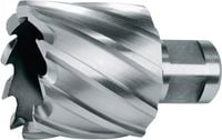 Wiertło koronowe, koronkowe RUKO 33 mm TREPANACYJNE
