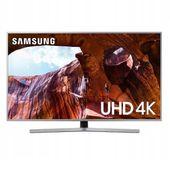 """Telewizor 65"""" Samsung UE65RU7472U"""