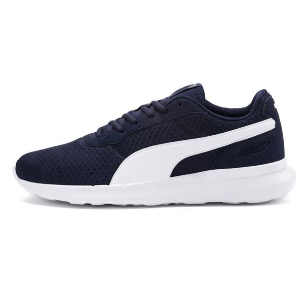 Buty Puma St Activate M 369122 03 r.44,5
