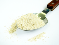 Słód pszenny jasny aktywny 0,5kg
