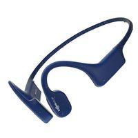 Słuchawki AfterShokz Xtrainerz Sapphire Blue - Sapphire Blue