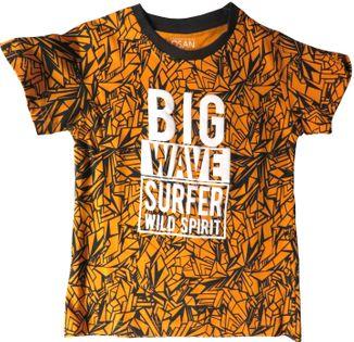 LOSAN T-Shirt z nadrukiem rozmiar 4 977156