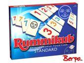 TM Toys 2610 Rummikub Standard