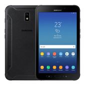 Samsung Galaxy Tab Active2 8.0 T395 LTE 16GB Czarny