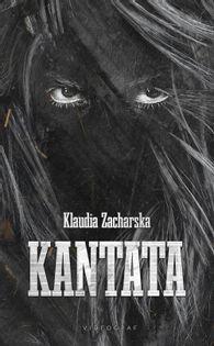 Kantata Zacharska Klaudia